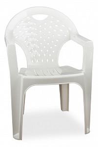 Кресло М 2608