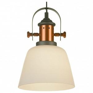 Подвесной светильник lsp-9846 GRLSP-9846