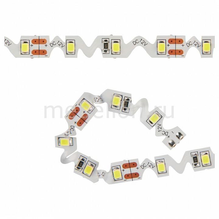 Лента светодиодная Uniel ULS-Z01 2835-60LED 10777