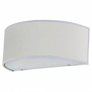 Накладной светильник JEWEL AP1 WH