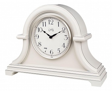 Настольные часы (22.5х9х32 см) Tomas Stern 6112