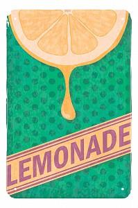 Панно (20x30 см) Lemonade TM-113-146