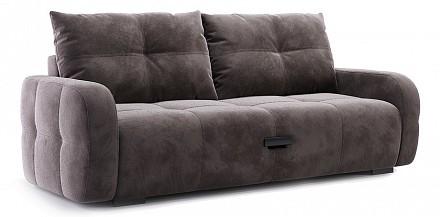 Диван-кровать Босс Импрессив FTD_4-0007