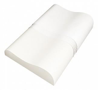 Подушка ортопедическая Vela