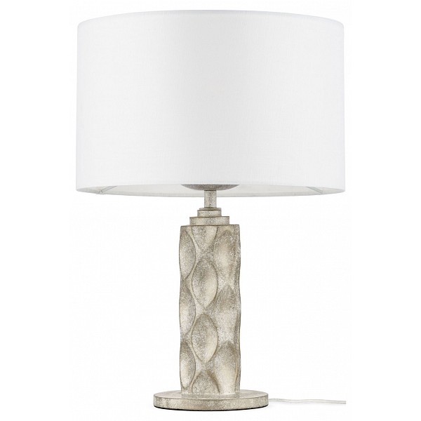 Настольная лампа декоративная Lamar H301-11-G Maytoni  (MY_H301-11-G), Германия