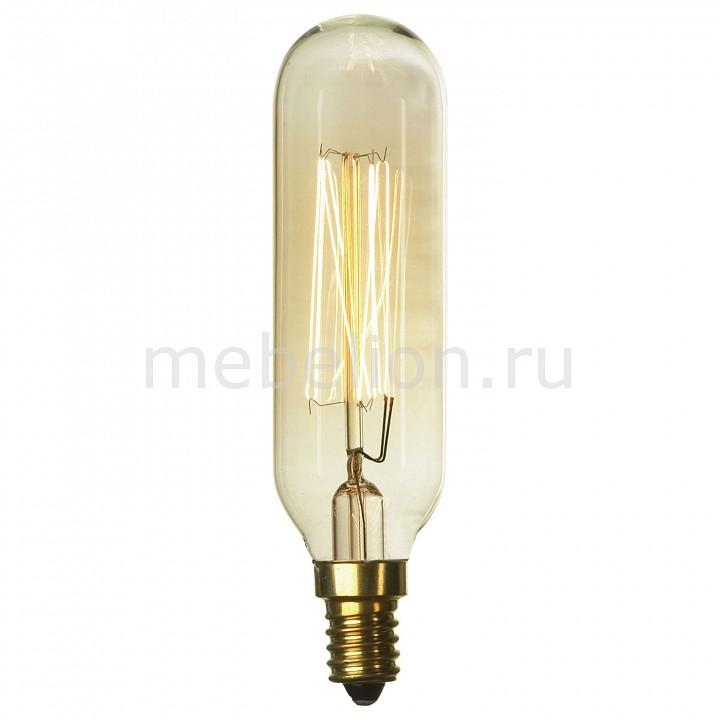 Лампочка Lussole GF-E-46 от Mebelion.ru