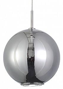 Подвесной светильник Mella SL936.103.01