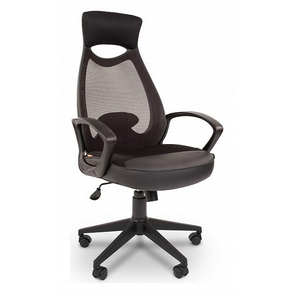 Кресло для руководителя Chairman 840 CHA_7025290