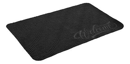 Коврик придверный (45x75 см) Comfort