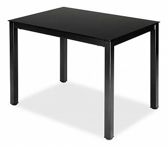 Стол обеденный Valio (mod. DT1165-1)