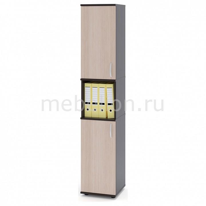Шкаф комбинированный ШУ-12