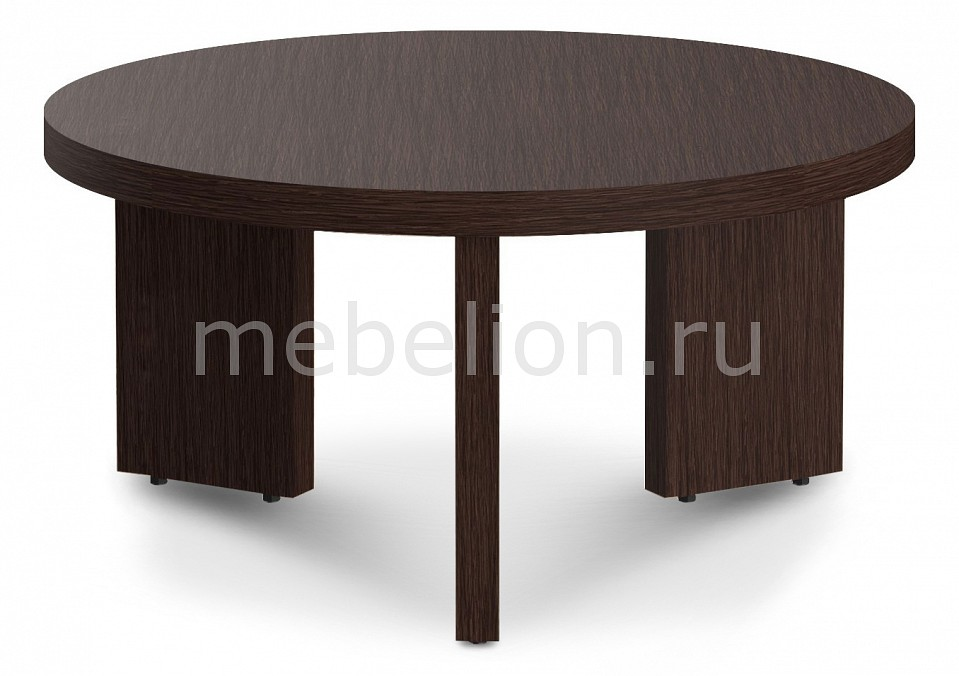 Журнальный столик SKYLAND SKY_00-07015311 от Mebelion.ru