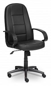 Кресло компьютерное CH 747 черное