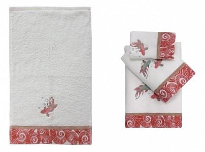Банное полотенце (70x140 см) Richiesta