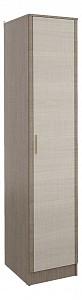 Шкаф для белья Юта СТЛ.359.02
