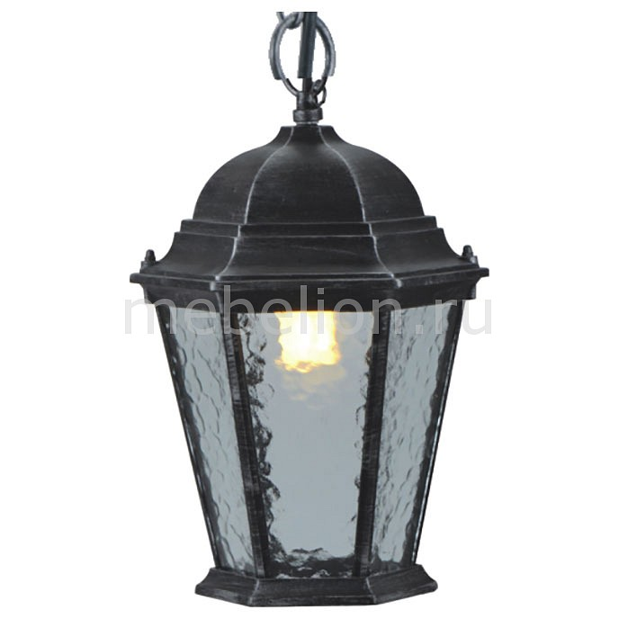 Люстра Arte Lamp AR_A1205SO-1BS от Mebelion.ru