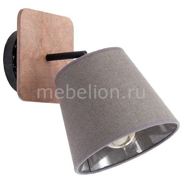 Настенный светильник Nowodvorski NVD_9718 от Mebelion.ru