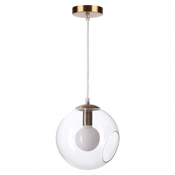 Подвесной светильник Blair 3769/1A фото