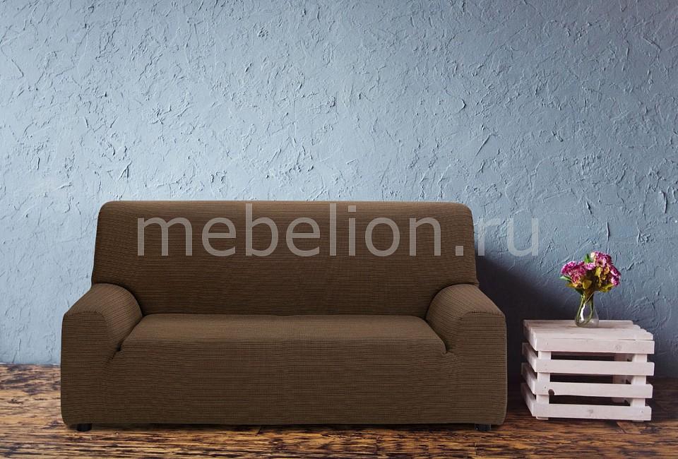 Чехол для дивана Belmarti TNM_2_202-3 от Mebelion.ru