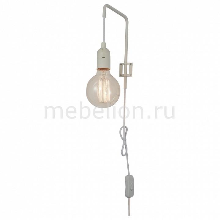 Бра Lussole LSP-8041 от Mebelion.ru