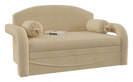 Диван-кровать 3144062
