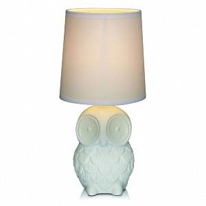 Настольная лампа декоративная Helge 105310