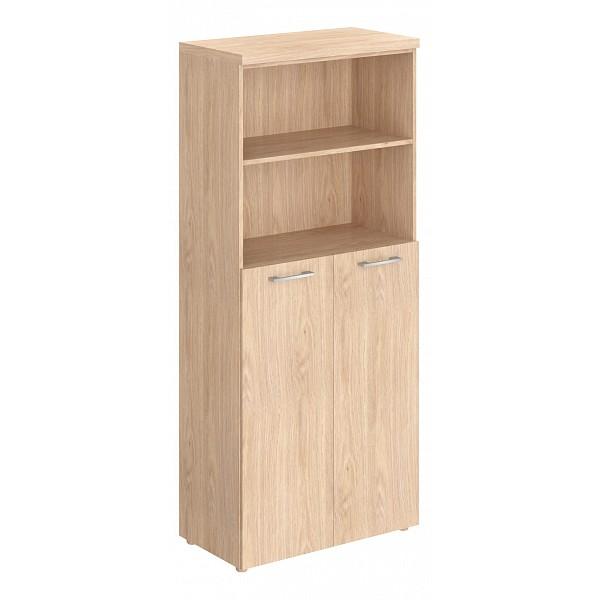 Шкаф комбинированный Torro Z THC 85.6