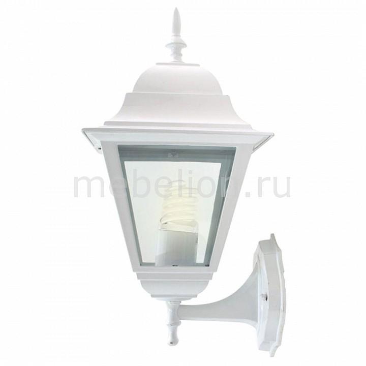 Настенный светильник FERON FE_11023 от Mebelion.ru