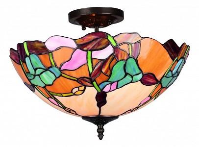 Светильник потолочный Belmonte Omnilux (Италия)