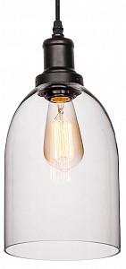 Подвесной светильник 1814 LOFT1814