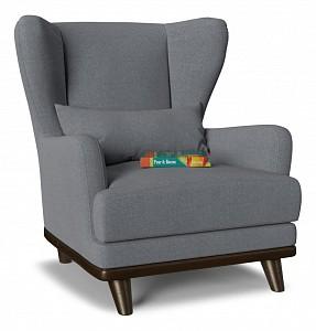Кресло 3437506