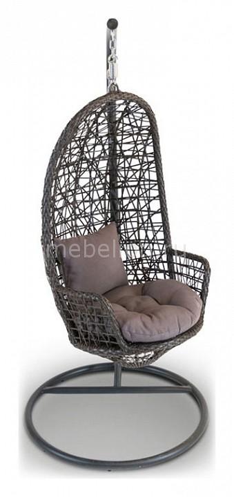 Кресло подвесное 4sis Венеция 4sis кресло лаунж зоны гранада