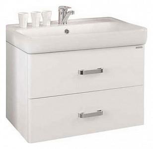 Тумба для ванной Америна AKV_1A135401AM010