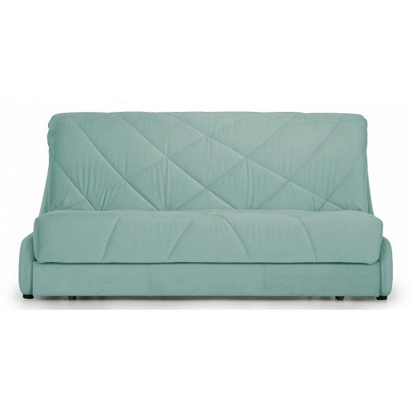 Диван-кровать Мигель-1.6 Столлайн STL_0201901600014