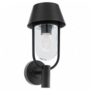 Настенный светильник Facunda Eglo (Австрия)