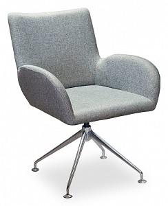 Кресло Henrik Spider CR