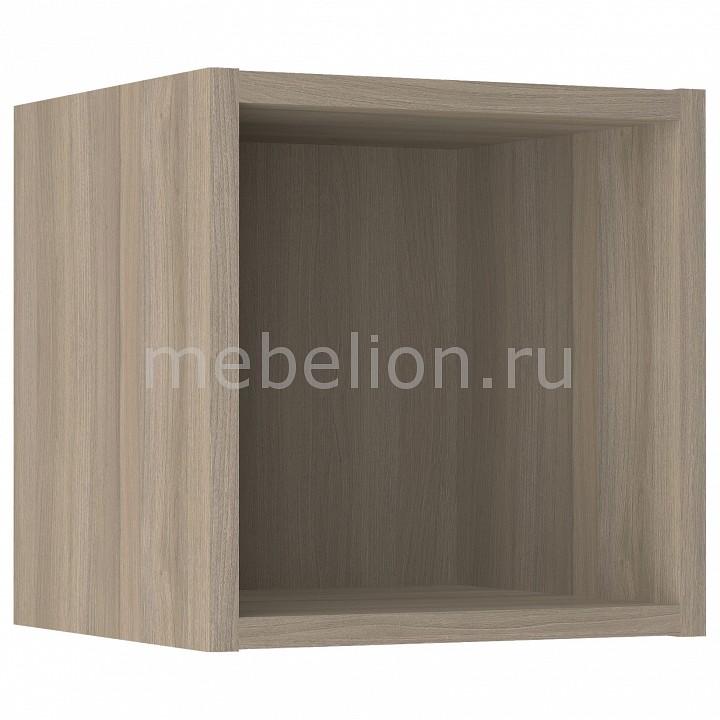 Полка Polini TPL_0001237_35 от Mebelion.ru