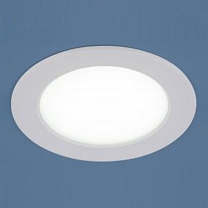 Встраиваемый светильник 9911 a043163