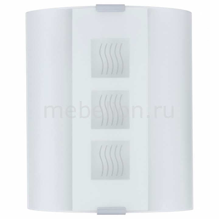 Настенный светильник Eglo EG_83134 от Mebelion.ru