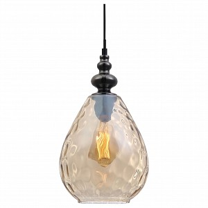 Подвесной светильник Adela TL1171H-01AB