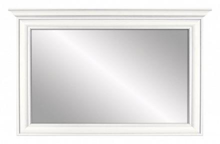 Зеркало настенное Кентаки S132-LUS/90