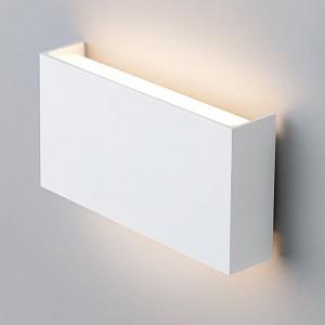 Накладной светильник Golf a040255
