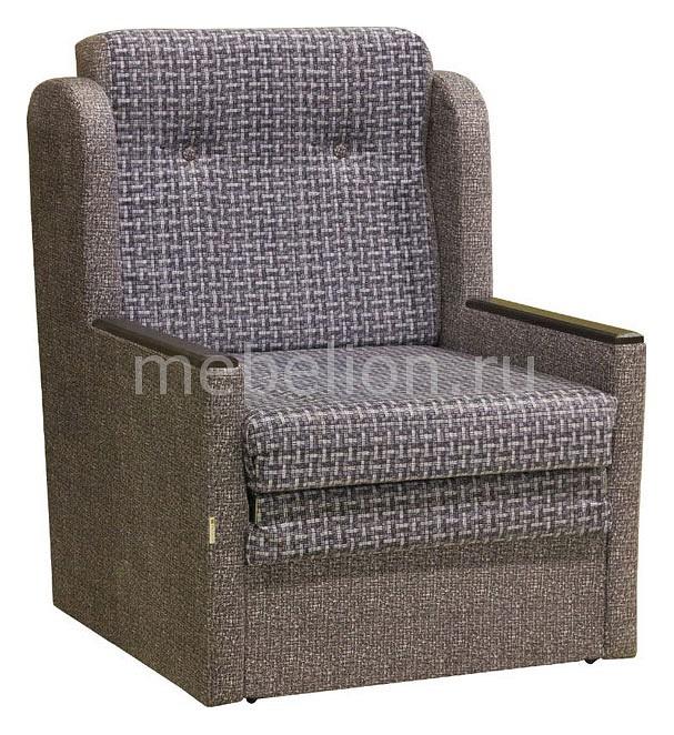 Кресло-кровать Классика Д