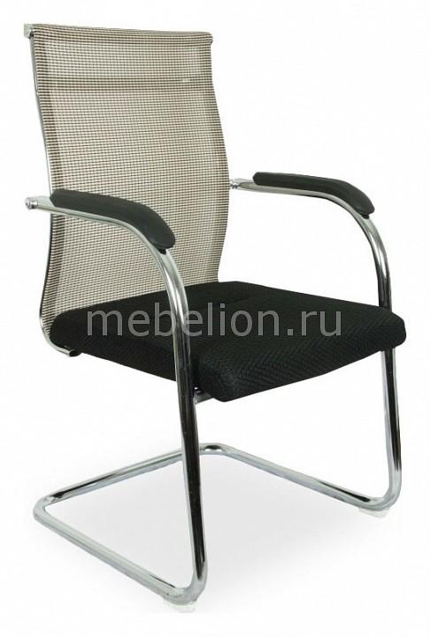 Кресло CLG-623-C
