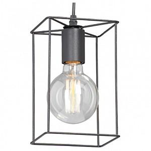 Подвесной светильник V4529-1/1S
