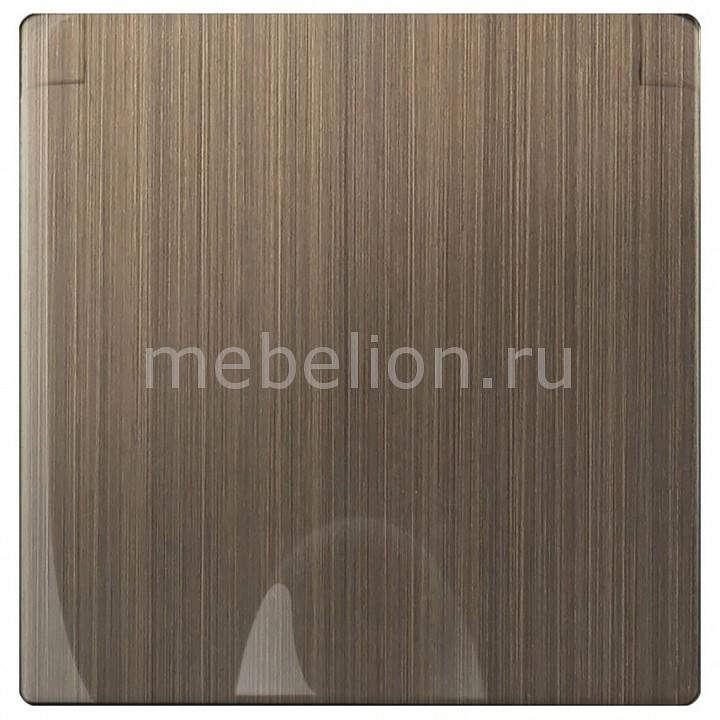 Розетка Werkel WRK_a037204 от Mebelion.ru