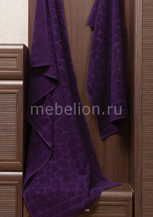 Полотенце Primavelle MGD_2855090-P14 от Mebelion.ru