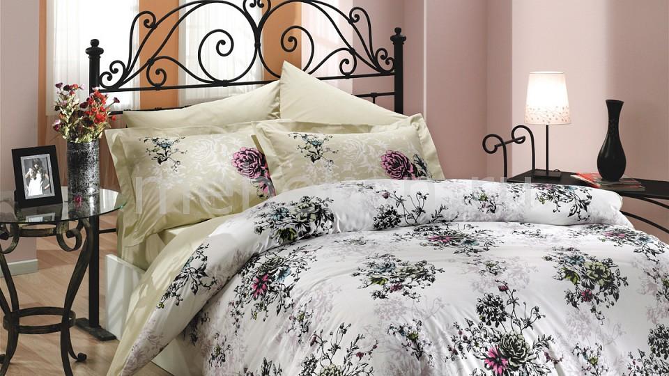 Постельное белье Hobby Home Collection HT_1501000080 от Mebelion.ru