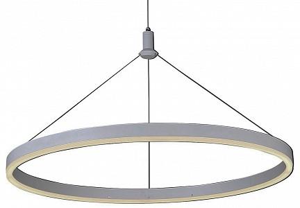 Подвесной светильник Тор 08212,01