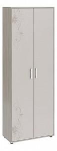 Платяной шкаф для гостиной Витра SMT_116406